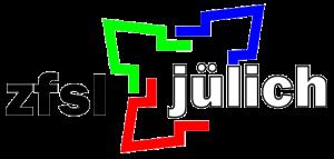 Jülich, Zentrum für Lehrerausbildung